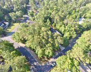 Lot 93 Commons Ct., Pawleys Island image