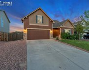 3823 Shining Star Drive, Colorado Springs image
