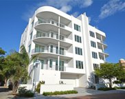 609 Golden Gate Point Unit 202, Sarasota image