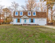 877 Monarda Court, Newport News Denbigh North image