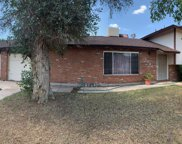 5044 W Echo Lane, Glendale image