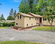 15705 23rd Ave SW, Burien image
