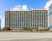 2207 South Ocean Blvd. Unit 709, Myrtle Beach image