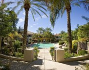 11375 E Sahuaro Drive Unit #1098, Scottsdale image