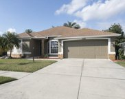 3448 Silverstone Ct, Plant City image