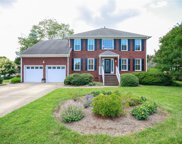 969 Lindsley Drive, Northeast Virginia Beach image