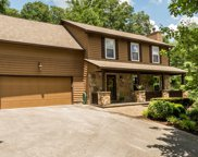 6817 Lindal Rd, Knoxville image