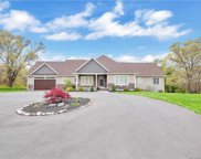 96 Mountain Spring  Road, Tolland image