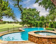 1020 Long Cv, Round Rock image