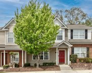 137 Lynch  Circle, Mooresville image