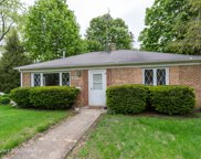 732 East Rockland Road, Libertyville image