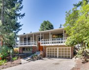 30245 21st Ave S, Federal Way image