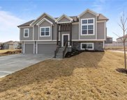 1319 Nw Hickorywood Court, Grain Valley image