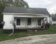 200  W. Third Street, Millersburg image