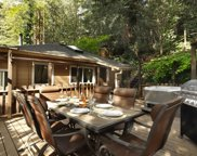 16625 Neeley Road, Guerneville image
