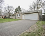 6308 65th Avenue N, Brooklyn Park image