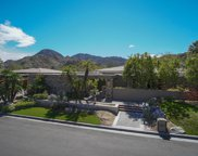 74485 Palo Verde Drive, Indian Wells image