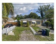 117 Se 4th St, Hallandale image