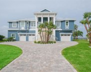 116 Carlyle Drive, Palm Harbor image