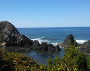 Tl7200 Pacific Coast Hwy Nw, Seal Rock image
