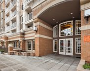 1545 NW 57th St Unit 201, Seattle image