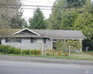 21502 52nd Ave W, Mountlake Terrace image