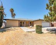 2449 Pinon Springs, Bakersfield image