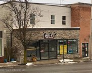 306 S State St, Clarks Summit image