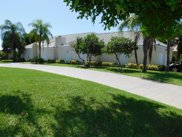 150 Anchorage Drive S, North Palm Beach image