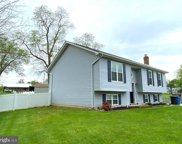 229 Maryland   Avenue, Taneytown image