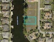5306 SW 20th AVE, Cape Coral image
