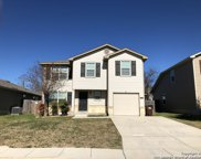 11615 Fort Smith, San Antonio image