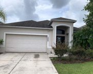 5903 French Creek Court, Ellenton image