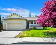 21347 Starling  Drive, Bend, OR image