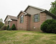 350 Suthard Church Rd, Madisonville image