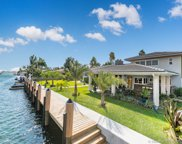 1481 Ne 104th St, Miami Shores image