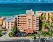16400 Gulf Boulevard Unit 702, North Redington Beach image