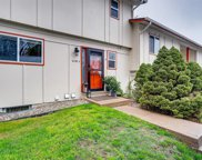 6498 West 80th Drive Unit A, Arvada image