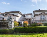 22150 48 Avenue Unit 212, Langley image