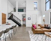 1735 Central Street Unit 509, Denver image