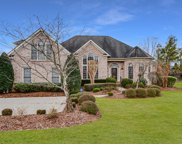 9141 Concord Hunt Cir, Brentwood image
