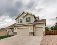 675 Eaglestone Drive, Castle Rock image