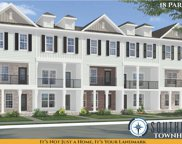 606 Thetford Alley, Brentwood image