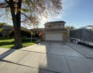 8914 S Altair Dr, Sandy image