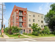 2750 Cedar Avenue S Unit #304, Minneapolis image