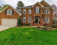 803 Beech Forest Court, South Chesapeake image