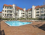 5895 Friars Rd Unit #5216, Old Town image