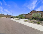 17411 W Spring Drive, Goodyear image