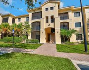 2726 Anzio Court Unit #205, Palm Beach Gardens image