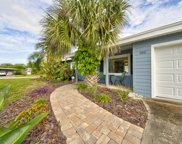 300 Willow, Merritt Island image